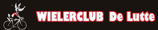 Wielerclubdelutte.nl