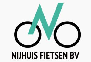 Nijhuis Fietsen B.V