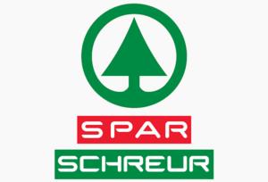 Spar Schreur