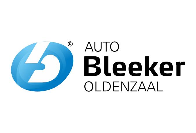 Auto Bleeker Oldenzaal