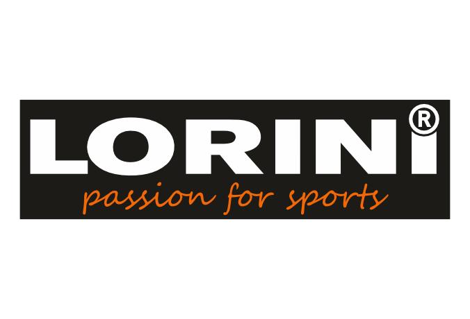 Lorini - Passion for sports