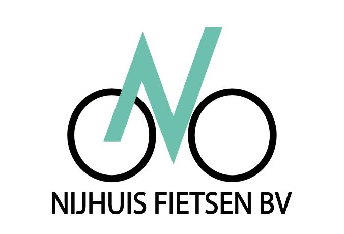 Nijhuis Fietsen